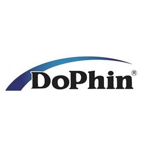 Dophen