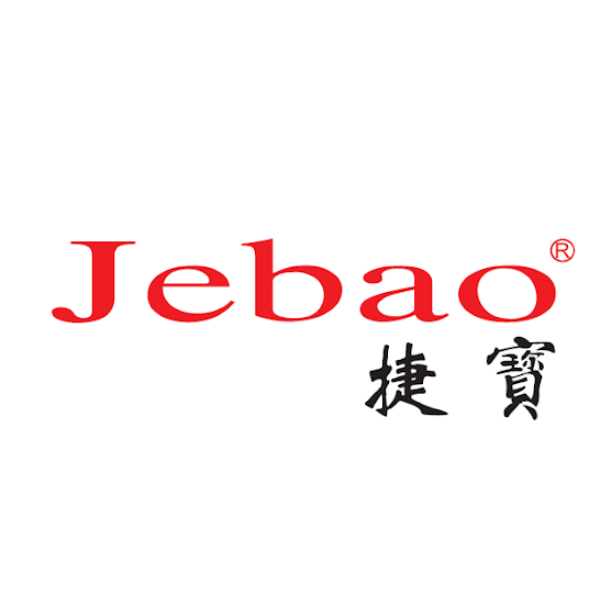jebao logo