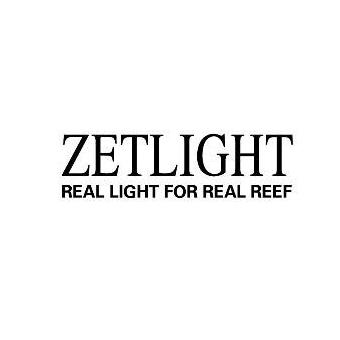 zetlight logo
